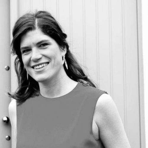 Julie Colpaert - Advocaat gespecialiseerd in vastgoedrecht - MRE 2020